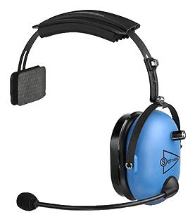 SE-18 Headset