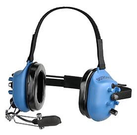 SE-2 Headset