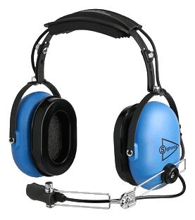 SE-40 Headset