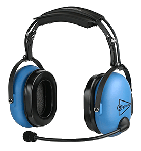SE-48 Headset