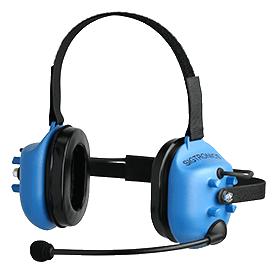 SE-8 Headset