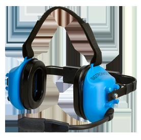 SE-9 Headset