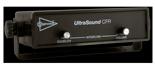 US-CFR Intercom