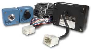 MRIM-2 Mobile Radio Interface Module
