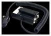 Portable Radio Adapter